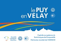 Logo Office du Tourisme du Pays du Velay